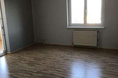 Wohnung bezugsfertig in Gutenbrunn