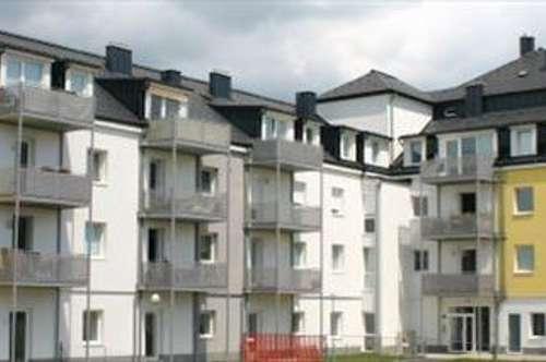 Wohnung bezugsfertig in Mattersburg