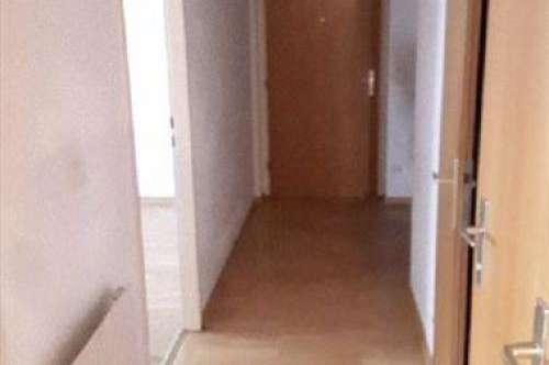 Wohnung bezugsfertig in Großhöflein
