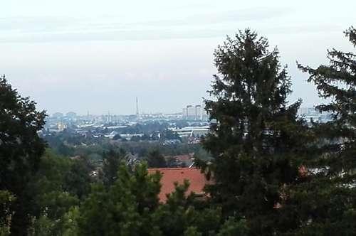 Lebenswertes Wohnen im Speckgürtel von Wien! Top Einfamilienhaus in Toplage!
