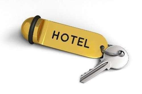 4* Wellness Hotel in der Thermenregion