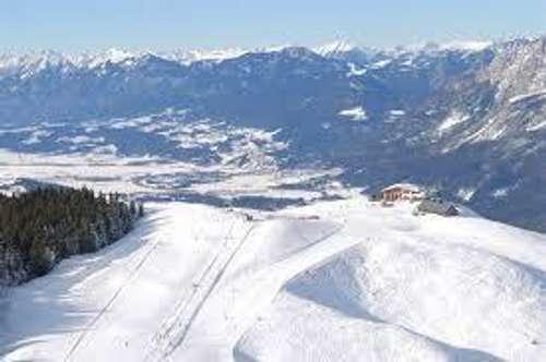 Top Hotelanlage - betreiberfrei - im schönen Kärnten - Ganzjahrestourismus