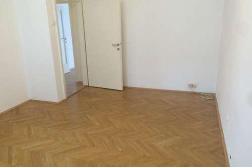 Vermietete Anlegerwohnung in Zentrumsnähe von Klagenfurt am Wörthersee!