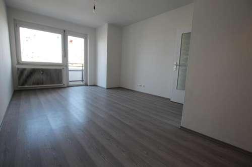 Neu sanierte Mietwohnung inkl. Tiefgaragenplatz im Herzen von Klagenfurt!