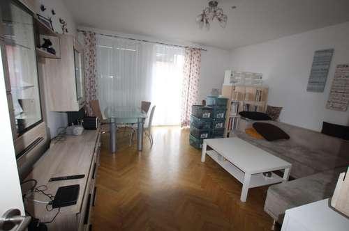 Stadtwohnung zum selber wohnen oder vermieten in Klagenfurt am Wörthersee