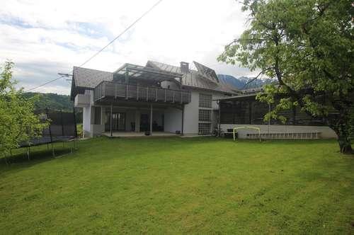 Gut gebautes Mehrparteienhaus in St. Margareten im Rosental