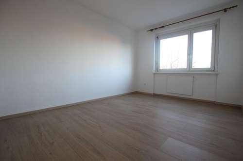 Helle ruhige 3 - Zimmerwohnung / WG geeignet in Klagenfurt am Wörthersee