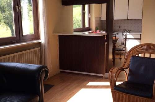 Provisionsfrei ! Sonnige Wohnung in Krumpendorf langfristig zu vermieten.