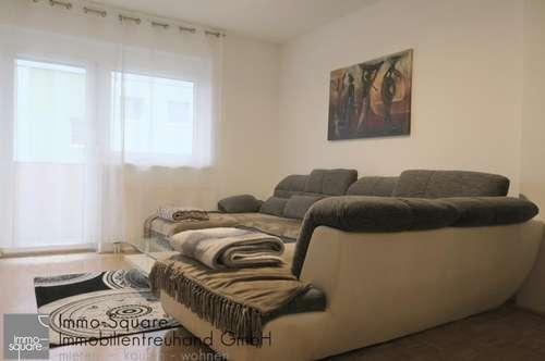 2 Zimmerwohnung mit Loggia in TOP Lage, 4470 Enns