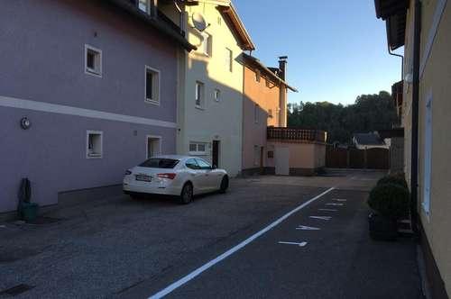 Gemütliche 2 Zimmer Wohnung in Gmunden
