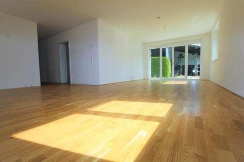 Tolle 3 Zimmer Neubauwohnung mit 80m² Dachterrasse