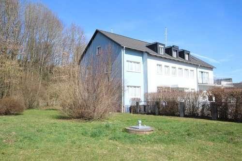 Nähe Zentrum von Grieskirchen 2 Zimmer