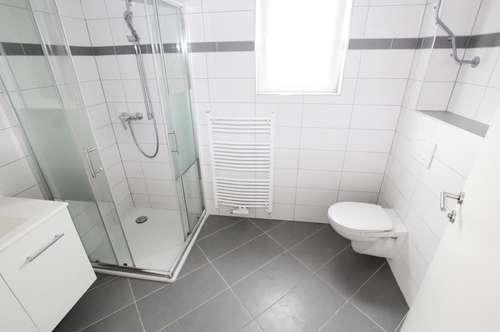 2 Zimmer mit Küche nähe Haid Center