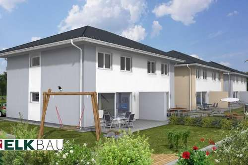 Ihr Haus in Müllendorf Nahe Eisenstadt und Neufelder See