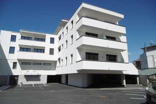 Neubau 2-Zimmer-Wohnung in Fulpmes