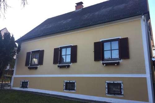 Bezugsfertiges Haus in 8234 Rohrbach privat zu verkaufen