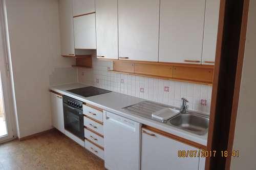 Provisionsfrei!  3 Zimmer Wohnung in St.Peter zu vermieten