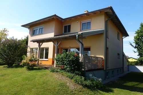 Traumhaus Neuaigen, provisionsfrei