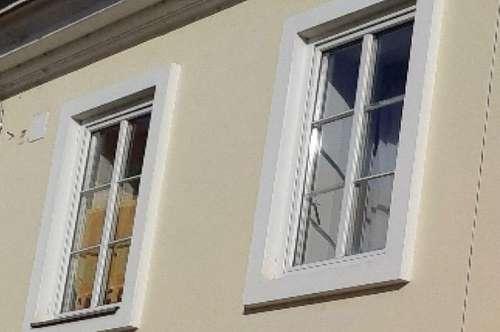 Klagenfurt: Renditeobjekt: Wohnhaus mit 10 Wohneinheiten ausbaufähig - Nähe Klinikum