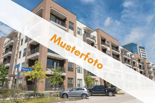Eigentumswohnung in 3730 Eggenburg