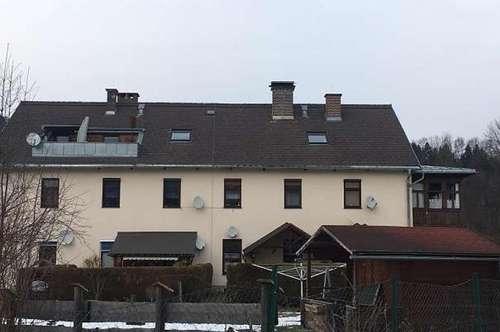 2-Zimmer Mietwohnung in Krieglach