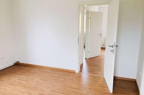 Erstbezug nach Sanierung! Gemütliche 2-Zimmer-Wohnung PROVISIONSFREI zu vermieten!