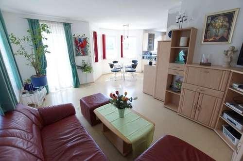 7332 Kobersdorf: Bezugsfertiger Wohntraum mit 6 Zimmern in Oberpetersdorf