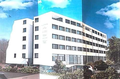 Renovierte Eigentumswohnung in Salzburg-Süd