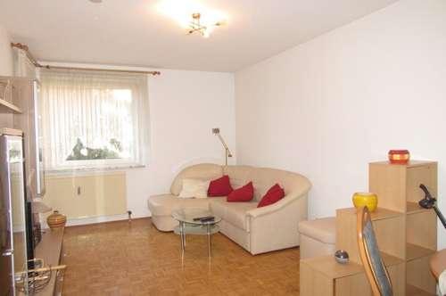 Gepflegte ca. 60 m² Mietwohnung in Wolfsberg - Neudau