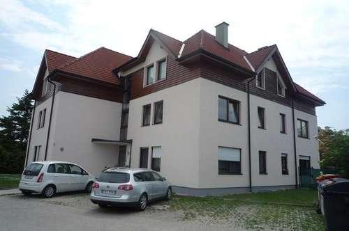 2-Zimmer-Mietwohnung in Maria Lanzendorf