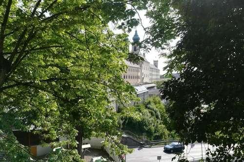 """""""Stadthaus"""" mit vielfältigen Möglichkeiten"""