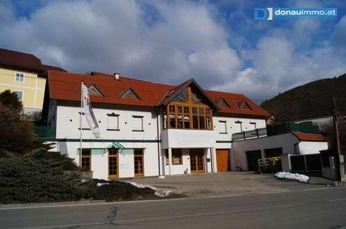 Repräsentatives,wunderschönes Wohnhaus für Wohnen und Arbeiten unter einem Dach