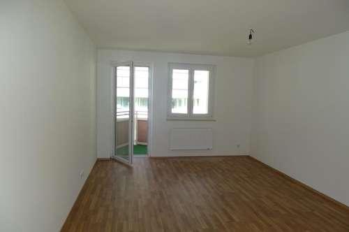 NEU RENOVIERTE geförderte 1 Zimmerwohnung Bad Gastein!