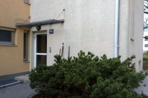 Provisionsfreie Familienwohnung im Herzen von St. Andrä