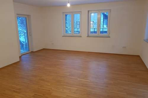 +++Wunderschöne 3 Zimmerwohnung mit sensationellem FERNBLICK über Baden in ruhiger Lage +++