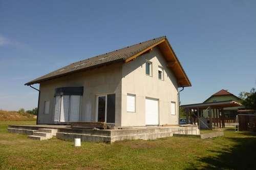 Einfamilienhaus Nähe Gmünd