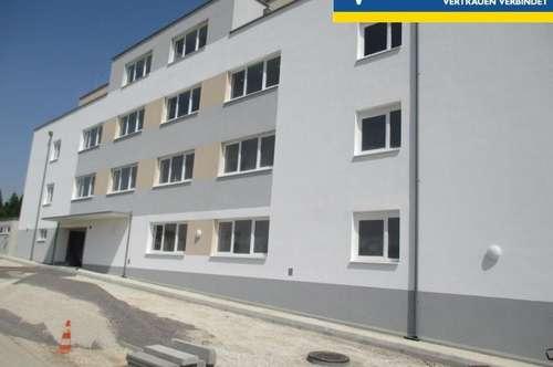 Achtung Provisonsfrei! Frei finanzierte Wohnhausanlage mit 13 Wohnungen