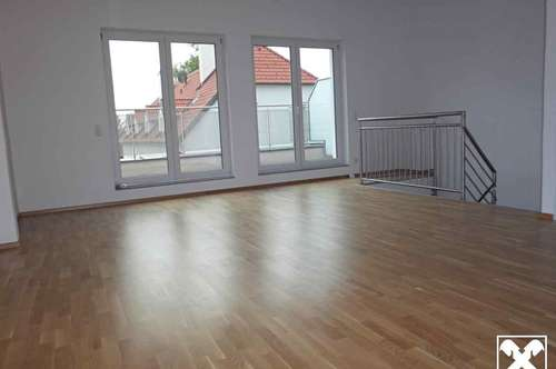 + + + NEUBAU - 147 m² - TIEFGARAGENPLATZ + + +