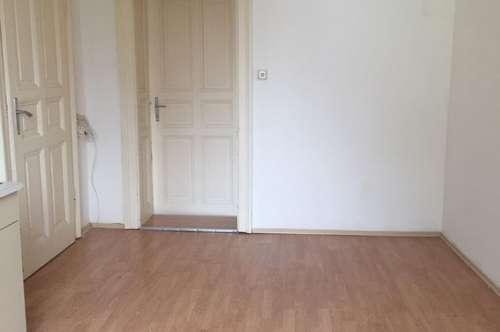Kleine aber feine 2-Zimmer Wohnung  - Kudlichstraße