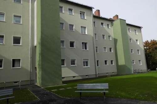 Zauberhafte 2-Zimmer-Wohnung lädt zum Wohlfühlen und Entspannen ein! Grüne Ruhelage mit erstklassiger Infrastruktur! Provisionsfrei!