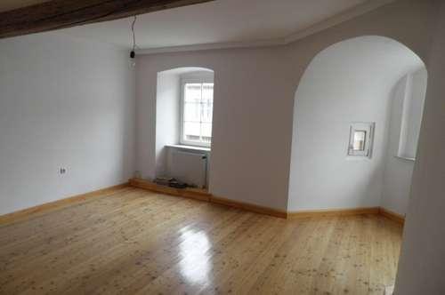 Moderne Wohnung mit altem Flair! BIT Immobilien