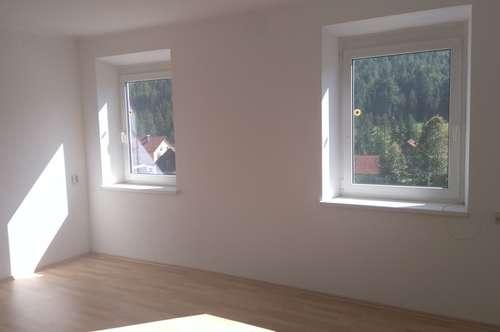 Wohnung in Bleiberg-Nötsch