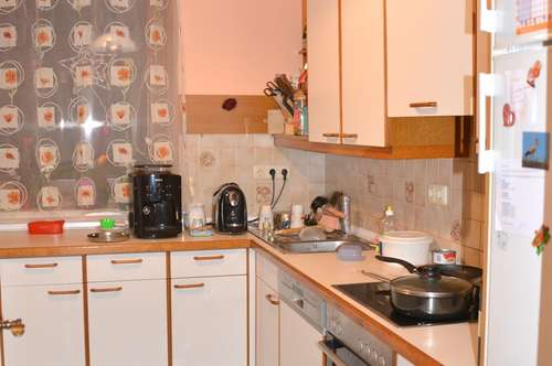 6 Zimmer Maisonettewohnung! ca. 132 m² - ca.10,5 m² Loggia / Nestelbach bei Graz!