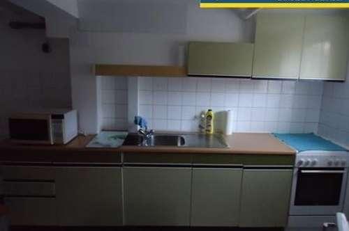 Ruhig gelegene Wohnung in Judendorf