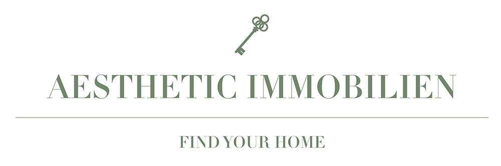 Makler Aesthetic Immobilien GmbH logo