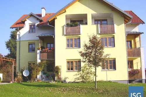 Objekt 774: 3-Zimmerwohnung in Geboltskirchen, Am Sportplatz 3, Top 6