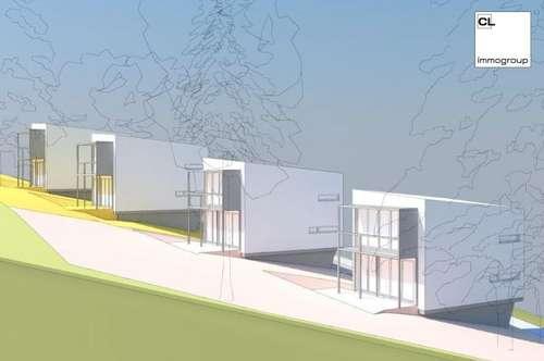 Top Designerhaus - sie werden es lieben!