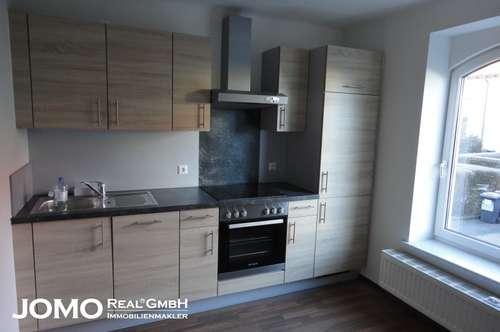 Sanierte Wohnung in Markersdorf/Haindorf zu Mieten