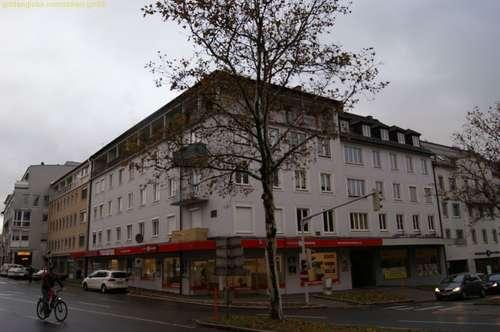 Eigentumswohnung in Klagenfurt jetzt zum Tiefpreis sichern !!!
