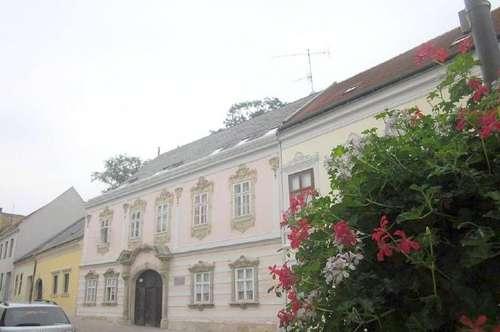 Eisenstadt Zentrum
